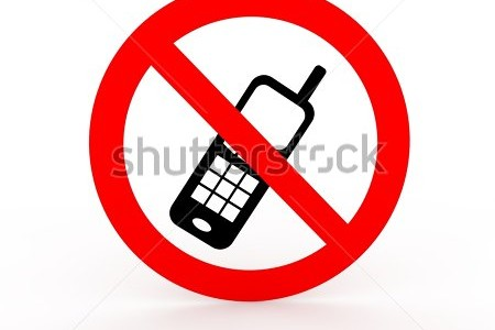 stock-photo-cell-phone-ban-95175967