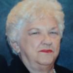 Elaine Spotanski (2)