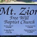 mt-zion-sign