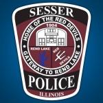 sesser-police