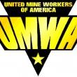 Statement from the UMWA regarding legislation in the Senate