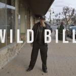 'Wild Bill' documentary spotlights Franklin County icon