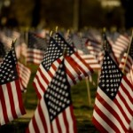thumbnail_Americanflags