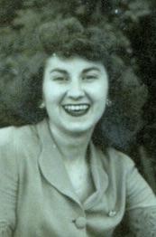 VirginiaHartman (1)