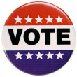 Tuesday last day to register to vote in Illinois primary