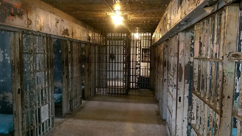 Escape The Room Columbia