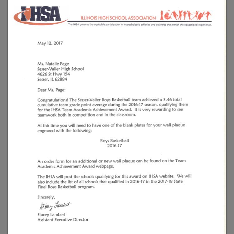 Sesser-Valier Boys Basketball team receive award from IHSA for high on amazon order form, american girl order form, art order form, division order form, sports package order form, army work order form, book order form, 2013 cookie order form, potbelly's menu order form, sample t-shirt order form, return order form, office depot order form, at&t order form, create fundraiser order form, staples order form, professional order form, xerox order form, sample purchase order form, sample ticket order form, 3m order form,