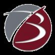 Benton City Council hears about insurance benefit program