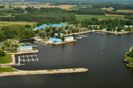 Rend Lake Resort still closed, IDNR hopes to reopen in 2018