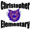 Christopher Unit District #99 addresses an issue of an incident with student