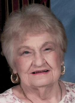 Obituaries Archives - Benton, West Frankfort, Illinois News